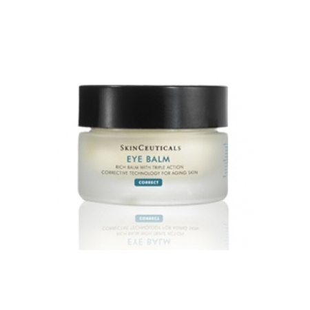 Eye Balm Pot - 15 g - Skinceuticals