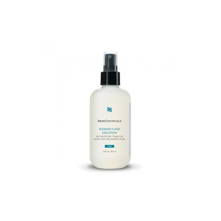 Blemish + Age solution 250 ml