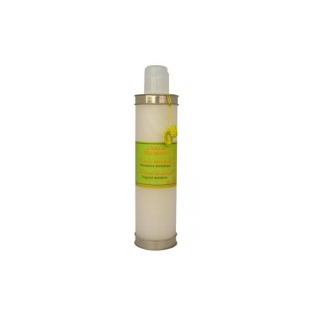 Mandarine Gel Douche - 250ml