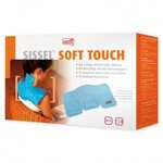 Compresse Soft Touch