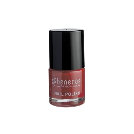 BENECOS VERNIS DREAM ON - Abiocom