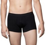 My Shreddies Hypster - Taille S