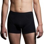 My Shreddies Support Boxer - Taille S