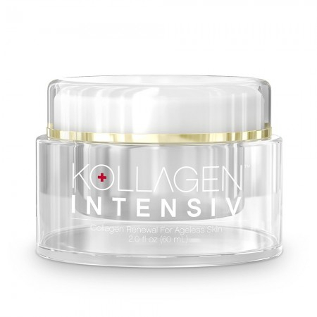 Intensive Strech Mark Therapy - Traitement intensif contre les vergetures - 120 ml