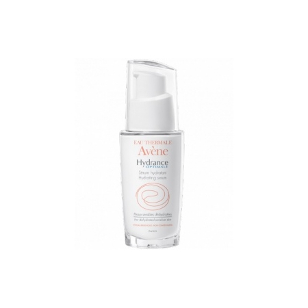 Hydrance Optimale - Sérum hydratant - 30 ml - Avène