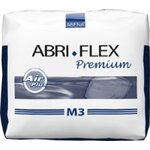 Abena Abri Flex Plus medium 3