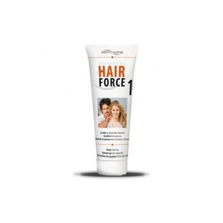 Hair Force One Shampoing - 250 ml