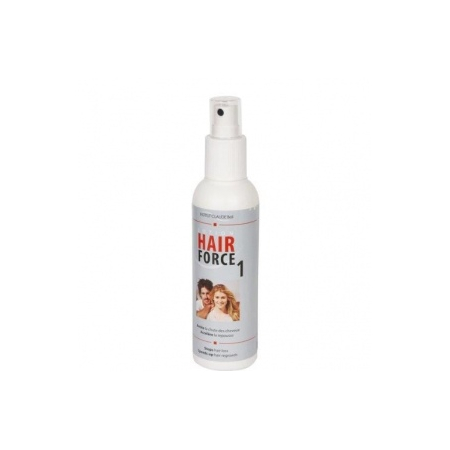 Hair Force One Lotion - 150 ml