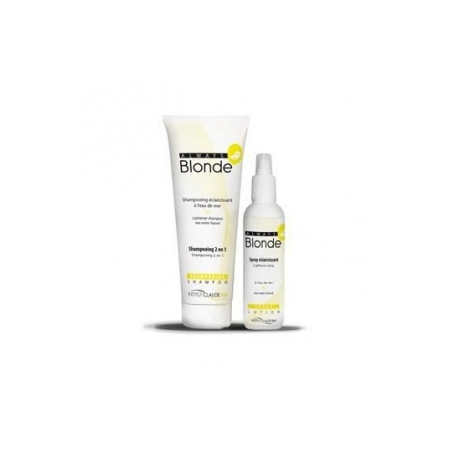 Always Blonde Shampoing Eclaircissant 250 ml