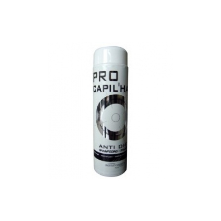 Procapil'hair shampooing 250 ml - Homme - Claude Bell
