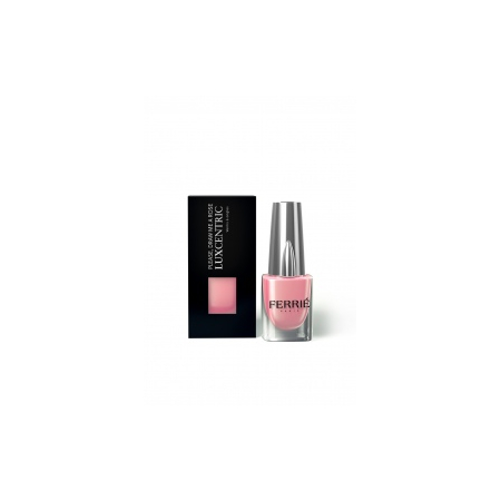 vernis à ongles luxcentric please, draw me a rose - 10 ml - Ferrié Paris