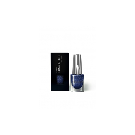 vernis à ongles luxcentric - #ANWAS (A night with a stranger)