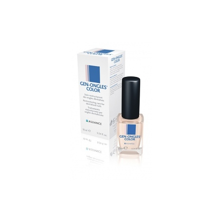 Gen Ongles Color 10ml