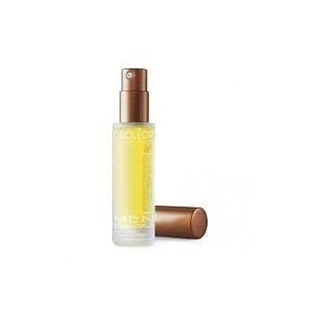 DECLÉOR Men Essentials AROMESSENCE 15ml