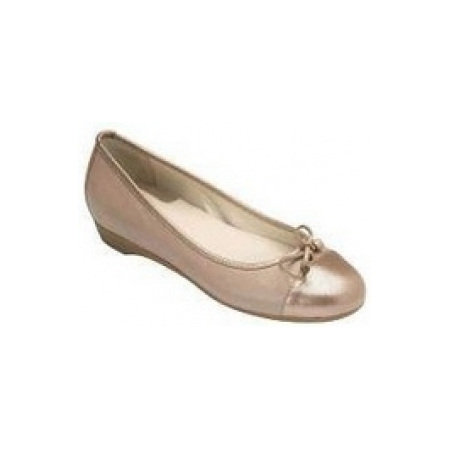 scholl southwalk taupe/or - 37