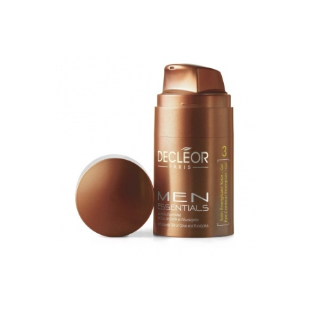 DECLEOR SOIN ENERGISANT Yeux HOMME 15ml