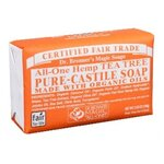 barsoaps tea three - 140 g