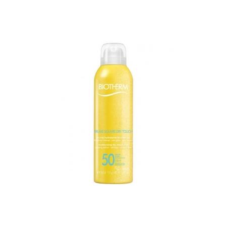 BIOTHERM - Sun Brume solaire Dry Touch SPF50, 200 ml