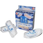 Uro Vogue - 3 Poches Urinaires Absorbantes Unisexe