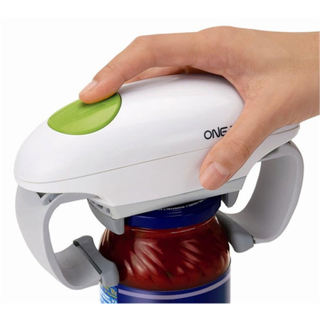 Ouvre Bocal Automatique One Touch - MCH