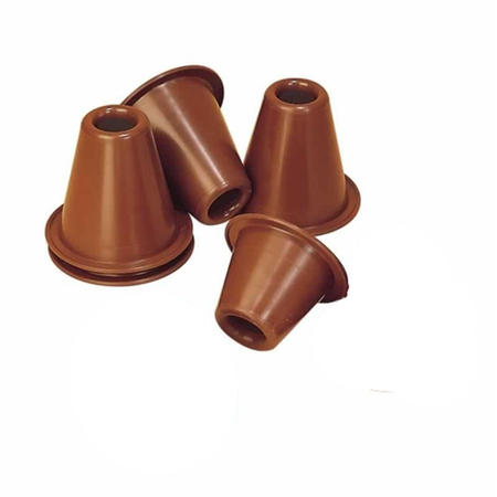 SURELEVATEURS CONE 14 cm - Dupont Medical
