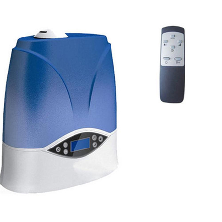 Humidificateur Ultrasonique Ionisant Automatique Pro1000