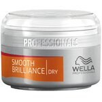 Wella Professionals Styling Smooth Brillance - Wella