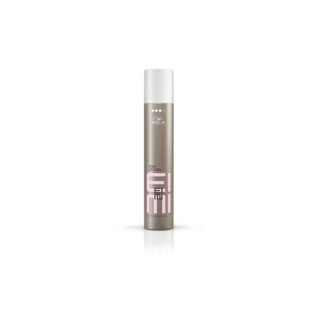 Stay Styled Spray de finition - 300 ml