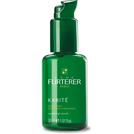 René Furterer Karité Sérum 30ml