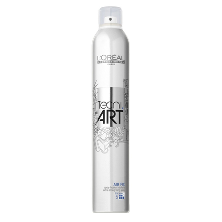 L'Oreal tec.ni.art Air Fix 400ml