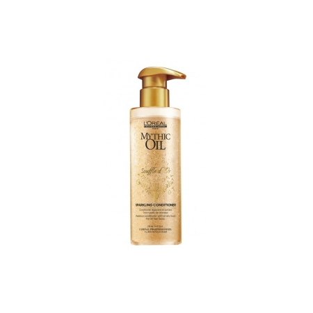CONDITIONER MYTHIC OIL SOUFFLE D'OR L'OREAL PROFESSIONNEL 190ML
