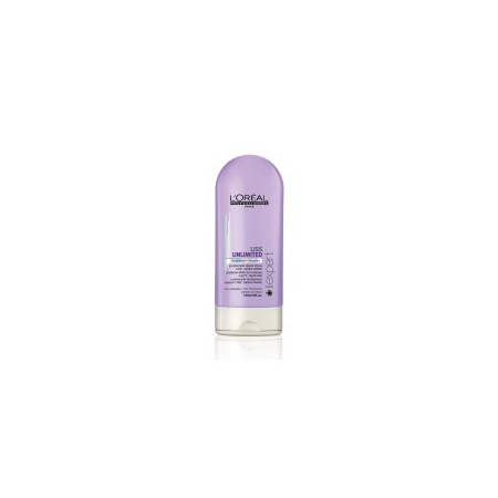 L'Oreal Liss Unlimited Soin Lissant 150ml
