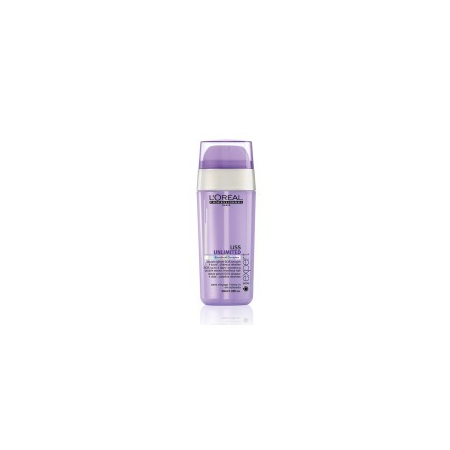 DOUBLE SERUM LISS-UNLIMITED L'OREAL 30ML