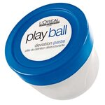 L'Oreal Play Ball Deviation Paste 100ml