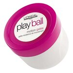 L'Oreal Play Ball Motion Gelée 100ml