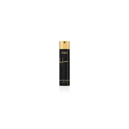 L'Oreal Infinium Forte 500ml (Strong Force 3)