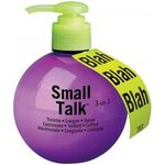 Bed Head Small Talk 200ml