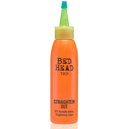 Bed Head Straighten Out 120ml