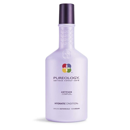 Pureology Conditioner Hydrate 250ml