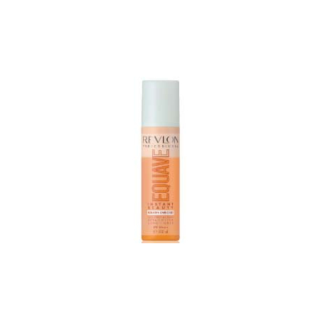 Revlon Equave instant beauty sun protection 200ml