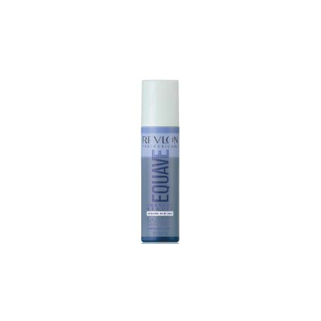 Revlon Equave Perfect Blonde Conditioner 200ml