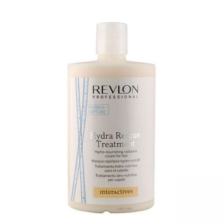 Hydra Rescue Treatment 750ml