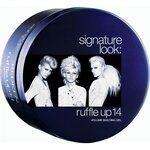 Redken Signature Look Ruffle Up 14