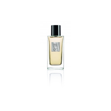 Eau de parfum VETIVER & PATCHOULI - 100ml