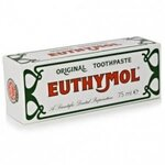 Euthymol dentifrice 75ml