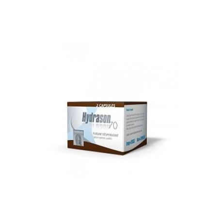 Recharge Hydrason 70 - 2 capsules - Newson