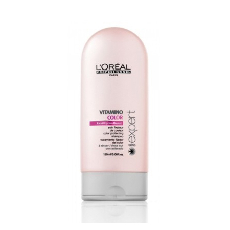 SOIN FIXATEUR DE COULEUR VITAMINO COLOR L'OREAL 150ML