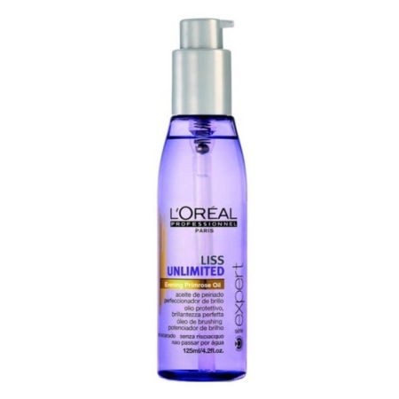 Serum Fluide Liss Unlimited 125 ML