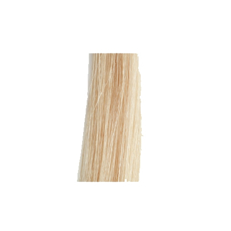 Extensions Capillaires ONE PIECE N°22 Blond Clair