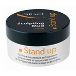 Stand UP Sculpting Mud 25 ML